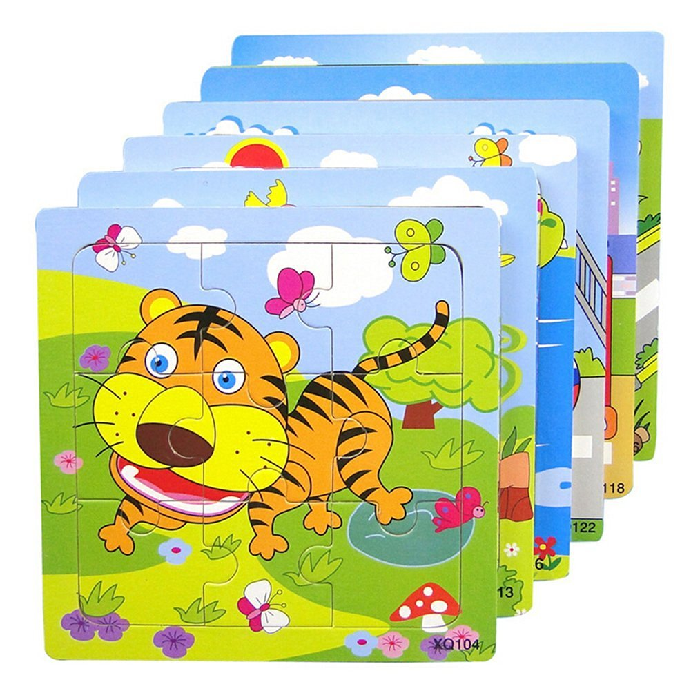 Cheap Puzzles Classic, find Puzzles Classic deals on line at