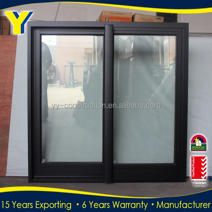 Yy Construction Aluminum Sliding Window And Door As2047 /aluminum Windows In  China Australian Standard Windows   Buy Australian Standard Aluminum  Sliding ...