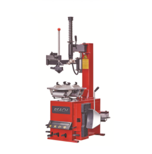 CE Approved High Quality Automatic Truck Tire Changer