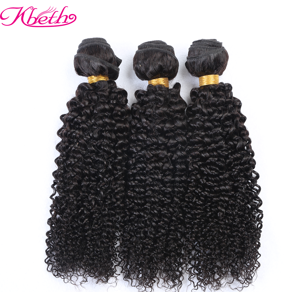 12 Inch Human Hair Weave Extension 12 Inch Human Hair Weave