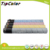 Compatible Konica Minolta Bizhub c224 Toner Cartridge For DR-512 DR512 C221 284 364 C224E 284E 364E C454 Drum Cartridge