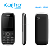 super price ratio, chinese factory directly processed, unlocked portable mini cell mobile phone