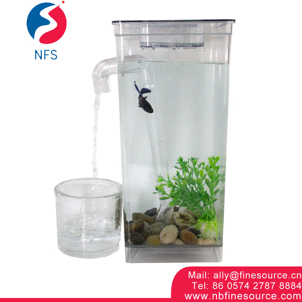 Fish aquarium online delhi - Aquarium Fish Aquarium Fish Suppliers And Manufacturers At Alibaba Com