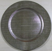 2015wholesale cheap charger slate plate