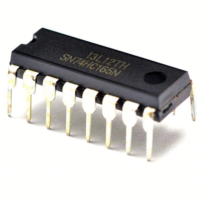 Großhandel ic elektronischer schalter Kaufen Sie die besten ic ...
