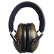 GE69021 baby ear muffs babe ear defenders hearing protection muff for baby