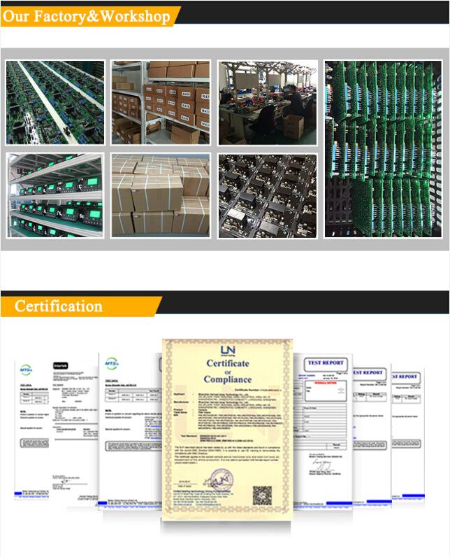 50kw alternator avr r230 circuit diagram generator avr made in china