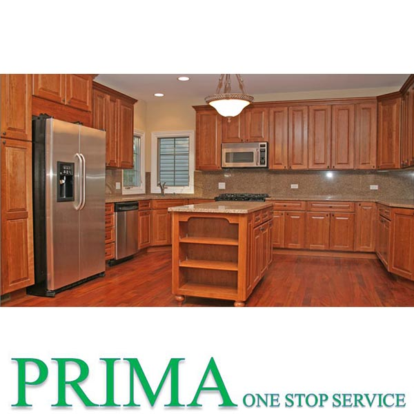 Kitchen Cabinets In Lahore, Kitchen Cabinets In Lahore Suppliers ...