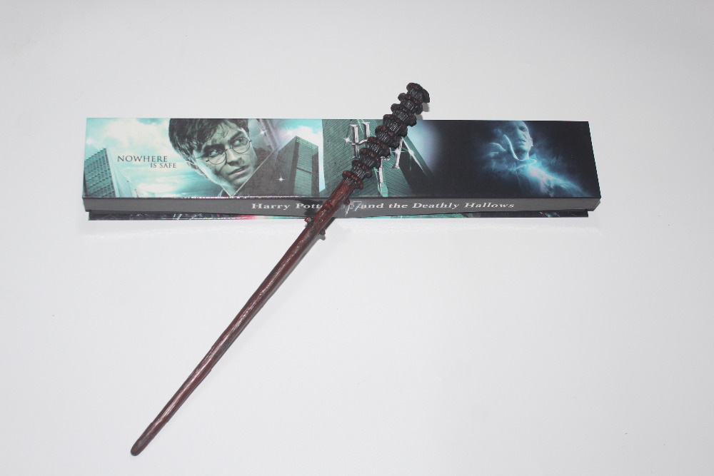 harry potter movies wand Fred Weasley twins Fred Weasley wand