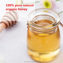 agricultural products raw honey wholesalers pure acacia honey