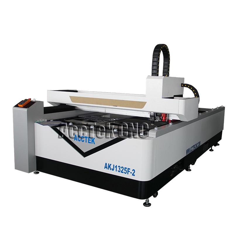 1325 fiber laser cutter.jpg
