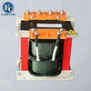 3kw to 25kw electronic transformer for offset printing machine halogen lamp