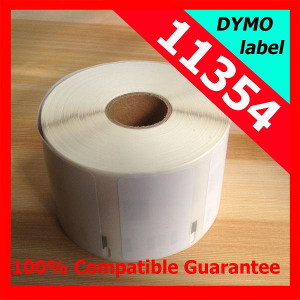 Dymo Labelwriter Customer Service Phone Number