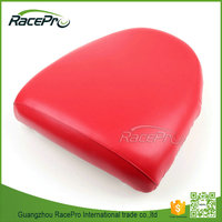 Wholesale Saddle Motorcycle Seat for Suzuki GSXR 1300 (1999-2007)