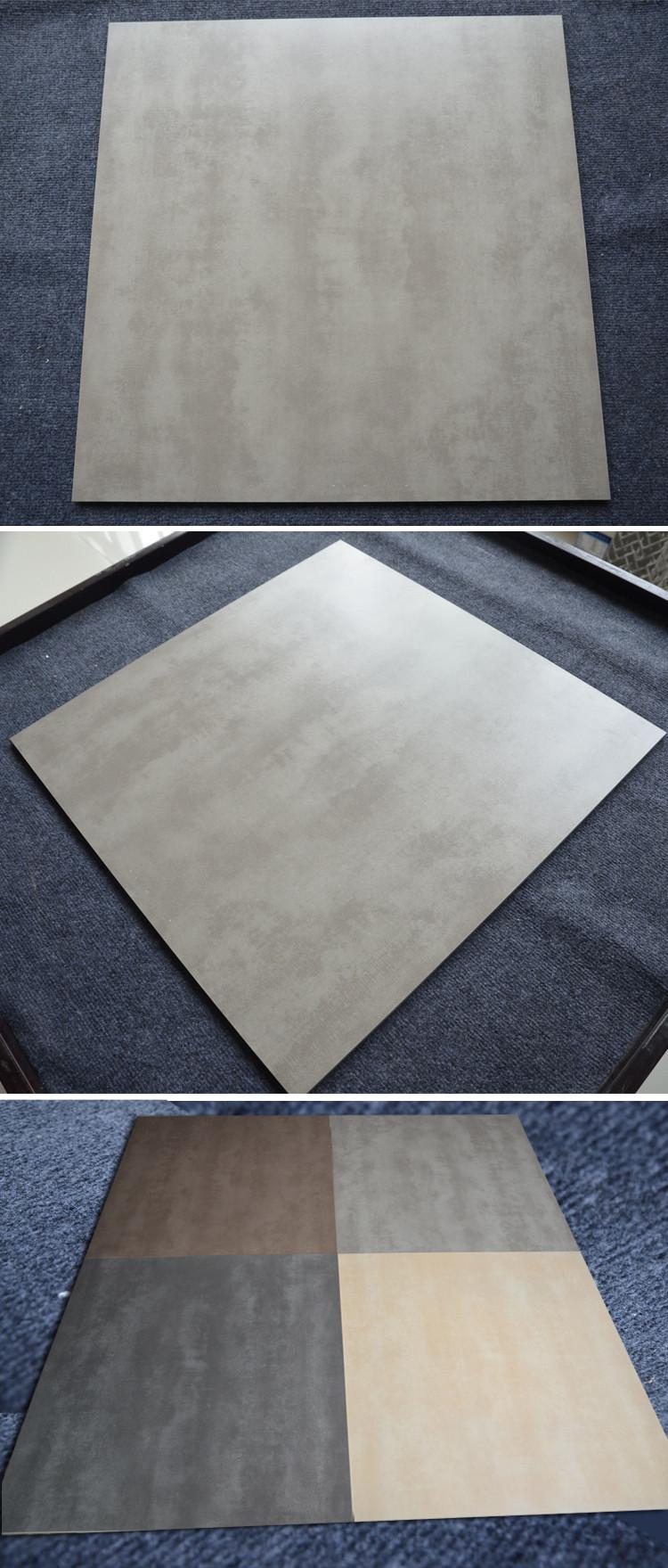 Hz6202m garage floor ceramic tile cementcement tiles manufacturing hz6202m garage floor ceramic tile cementcement tiles manufacturing dailygadgetfo Gallery