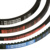 V belt made from rubber price , other industrial equipment also available