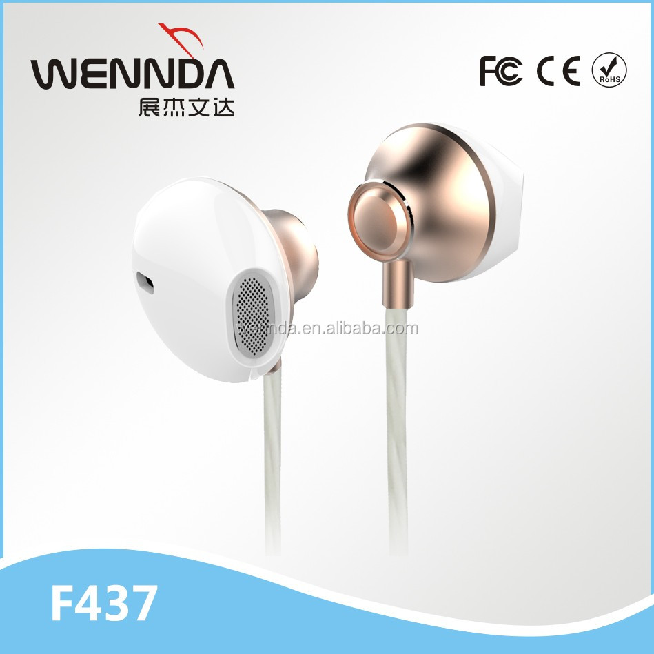 newest style on-ear headphone,noice cancelling heaphone,earphone headphone with mic different color for gift (Wennda Q8)