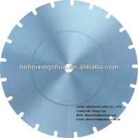 circular saw blank