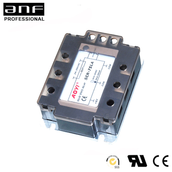 Hot Sale 05v Or 420ma Scrla Solid State Relays Buy RelaysSolid