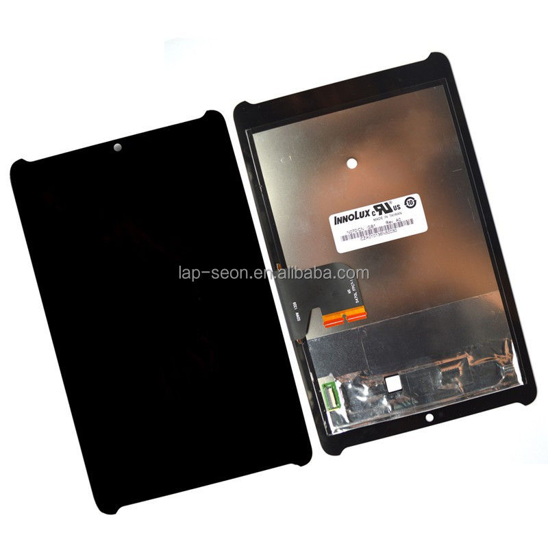 For ASUS fonepad 7 ME372 Lcd display touch digitizer IPS screen