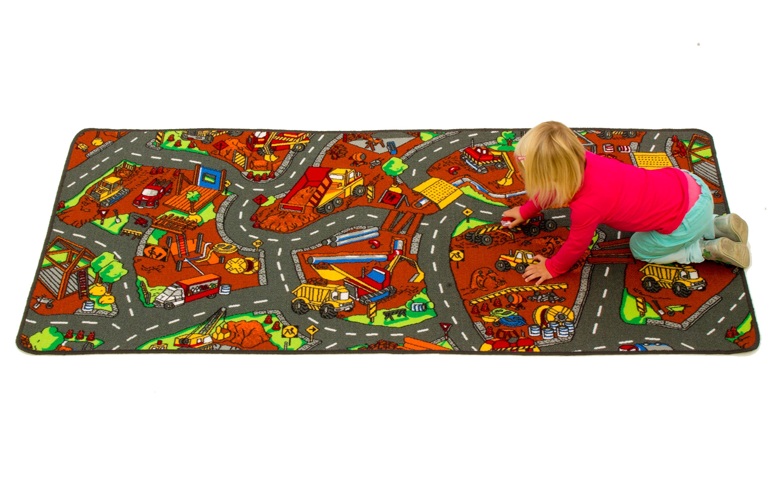 Cheap Learning Carpet Activities Find Learning Carpet Activities