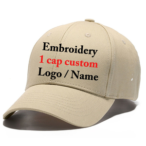 b9435a6698eef China Be Hat