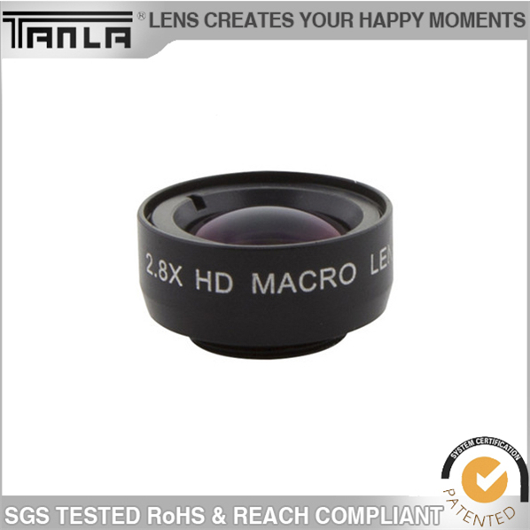phone fresnel camera lens lens 20X macro with cheap price