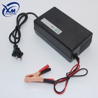 Factory Directly Provide 12v lead acid battery charger