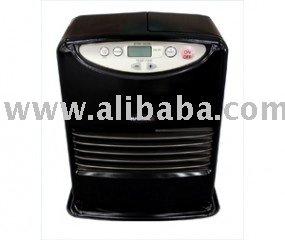 Kaminx K-303 Laser Heater