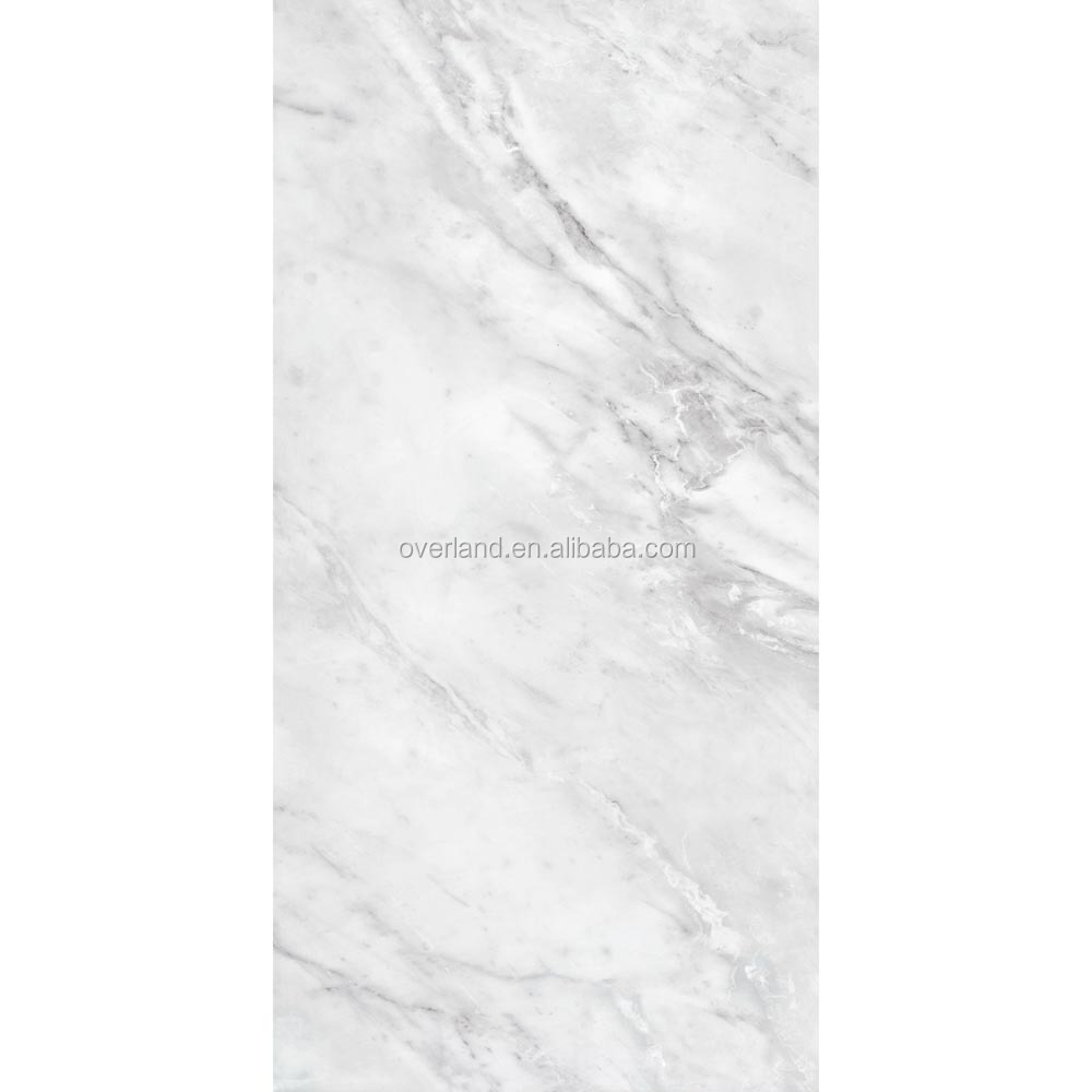 White Onyx Porcelain Tiles, White Onyx Porcelain Tiles Suppliers and ...