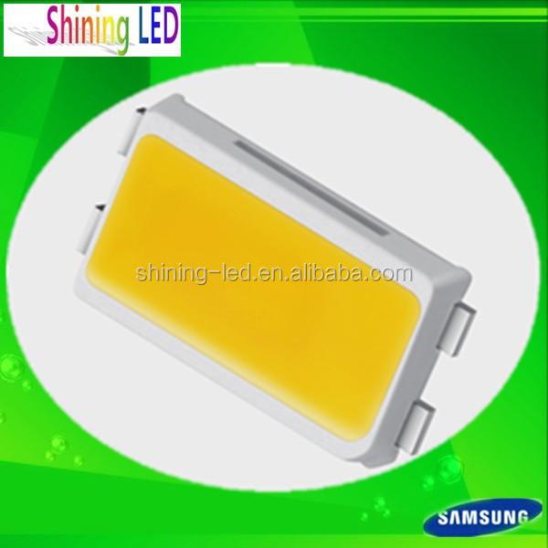 Datasheet 0.5w Samsung 5630 Led Chip