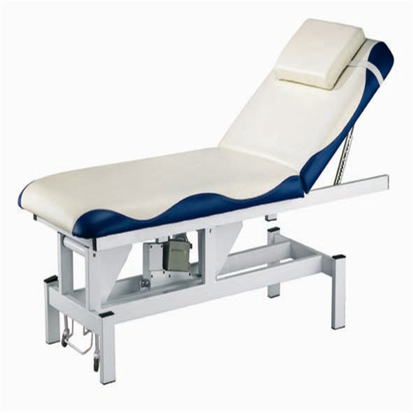 Beauty furniture waxing tattoo chair and massage couches for Cheap tattoo tables