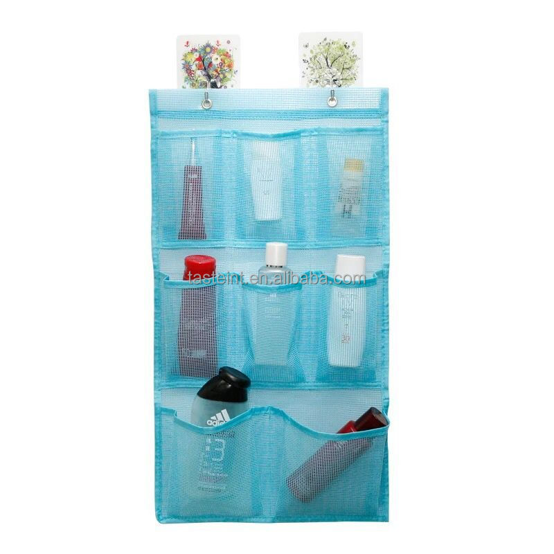 Mesh Shower Caddy, Mesh Shower Caddy Suppliers And Manufacturers At  Alibaba.com