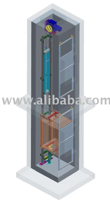 Popular Small Electric Lift-Buy Cheap Small Electric Lift lots ...