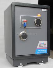 Wholesale Hot selling hotel room electronic key lock portable ...