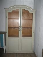 2015 Best Sale Wooden Wardrobe from Hangzhou Zhuoli Furniture