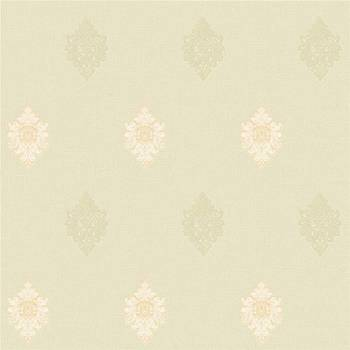 plain designer series mint green color wallpapet for living room