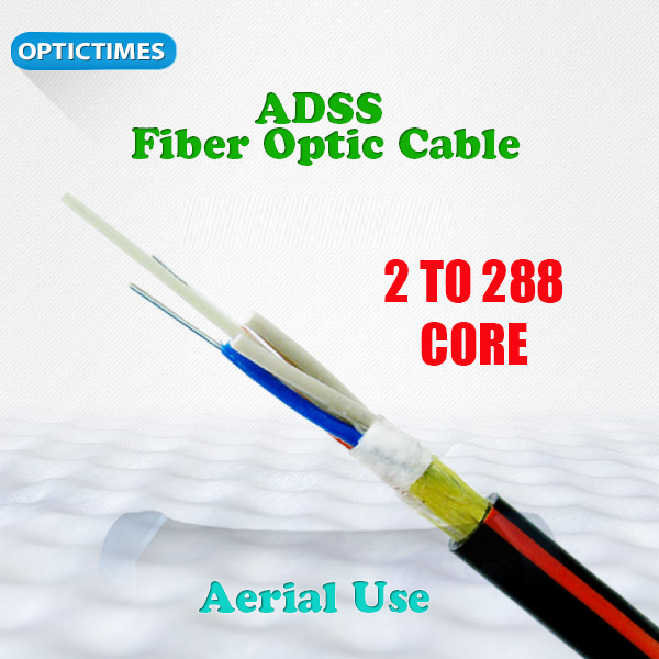 Non-metallic Armored Cable Wholesale, Armored Cable Suppliers ...