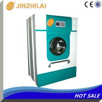 lg inverter washing machine manual