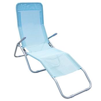 Fishing Design Tri Fold Beach Chair