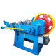 Z94 series automatic steel wirecommon Nail Making Machine price