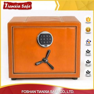 New Model watch winders for automatic watches safes with great price