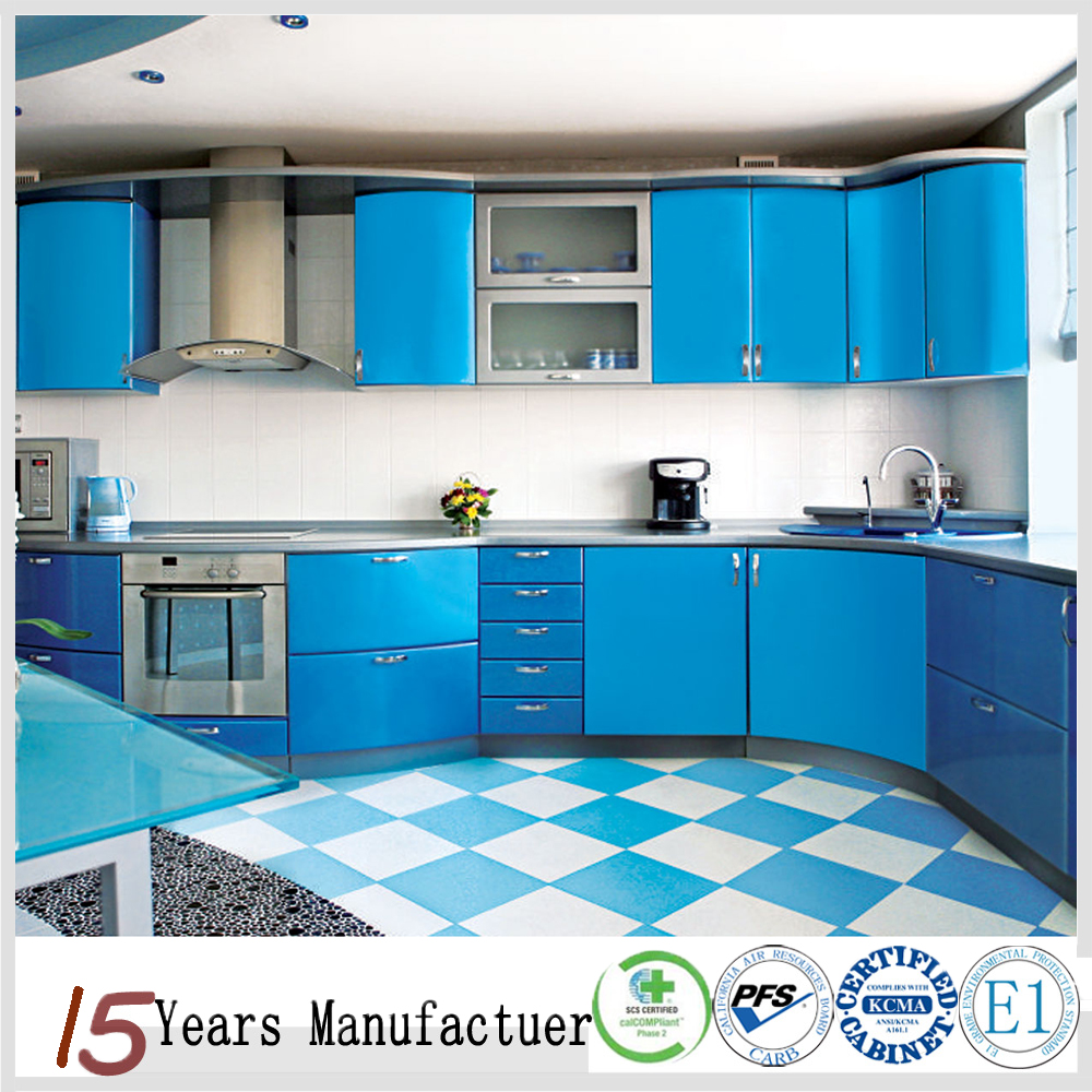 mdf kitchen cabinet, mdf kitchen cabinet suppliers and