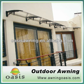 at awnings parts showroom fiberglass manufacturers suppliers alibaba awning com retractable and