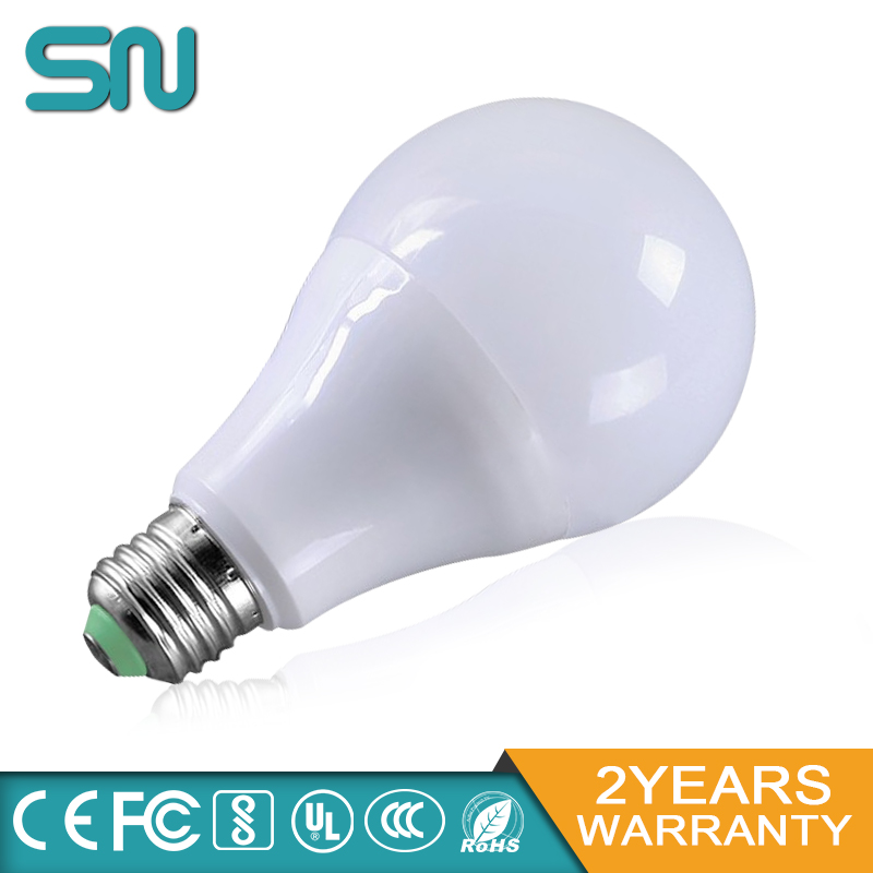wholesale 7w cool white LED bulb <strong>e27</strong>