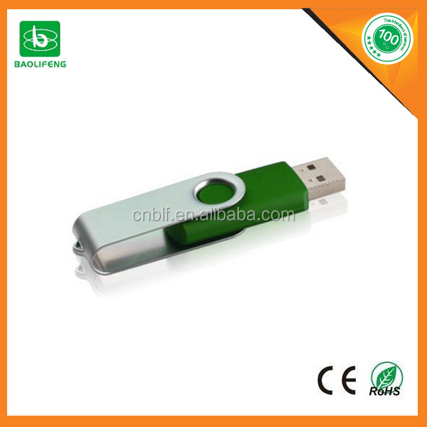2016 new technology gadgets custom usb drives swivel usb flash drive