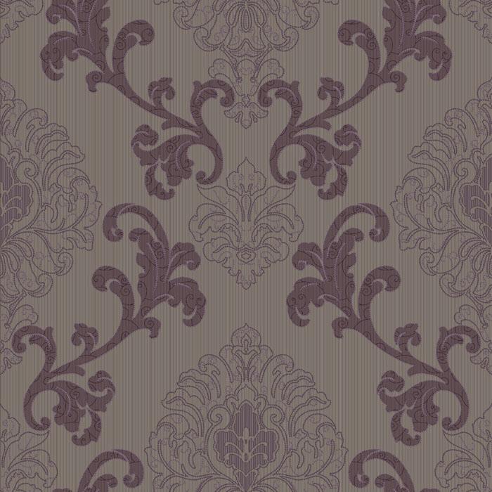 Download 300 Wallpaper Dinding Free HD Terbaru