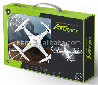 Mini Quadcopter cheaper than syma x8c venture