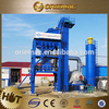 asphalt mixing plant 40t/h asphalt mixing plant price for sale