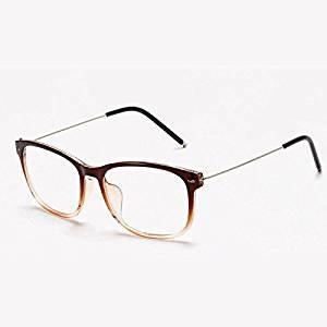 f28bf478e2 Cloudings(TM)Brand Designer Eyeglasses Frames Clear Eye Glasses For Women  Men